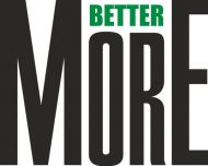 better-more_(Andere)